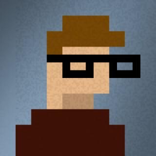 Stepan Kuzmin profile picture