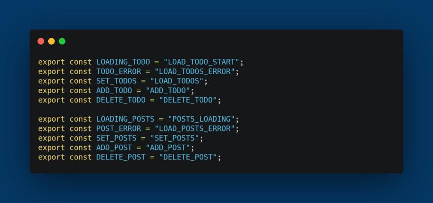 store/types.js