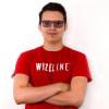 fernalvarez590 profile image