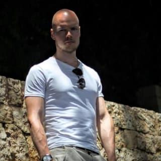 Raine Virta profile picture