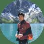 Brian Pak profile image
