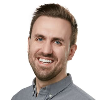 Alex Trost profile picture
