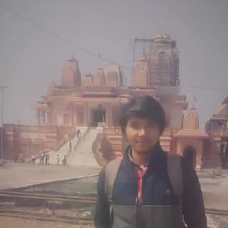 bipen chandra adhikari profile picture