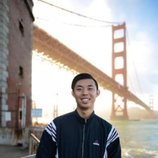 Joey Hua profile picture