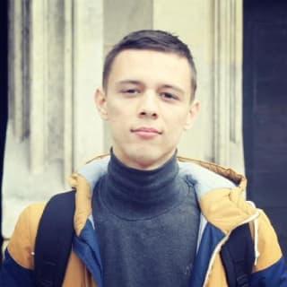 wwwebman profile picture