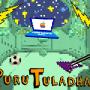ptuladhar3 profile