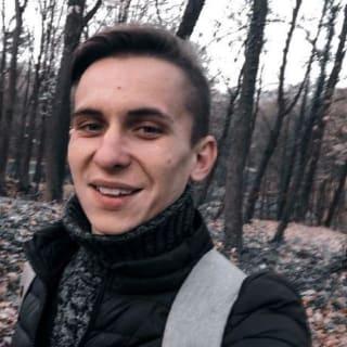 Alex Borsch profile picture