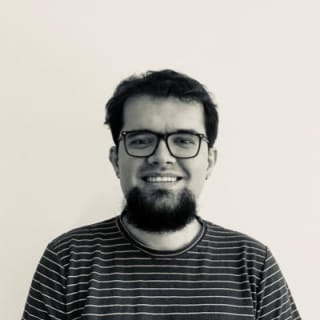 Pablo Jaramillo profile picture