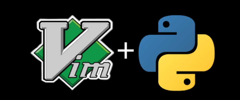 Cover image for Setting up Vim for Python