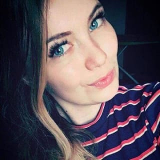 Natalia profile picture