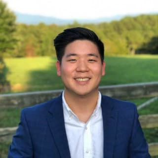 Jonathan Wang profile picture
