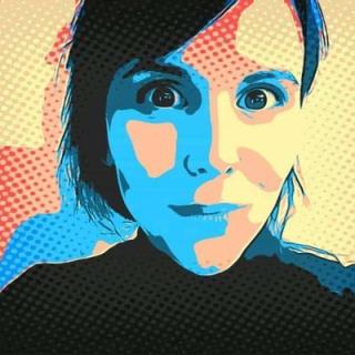 Natalia Marek profile picture