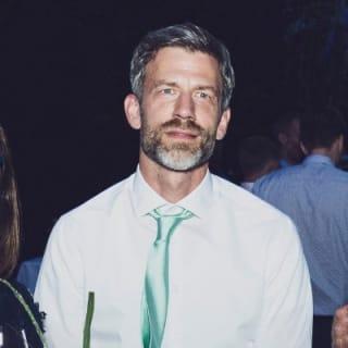 Iven Marquardt profile picture