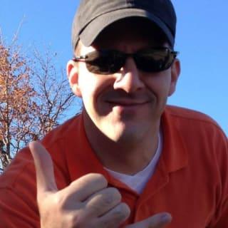 Patrick Stephens profile picture