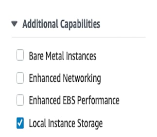 AWS Made Easy - AWS EC2 - Additional Capabilities