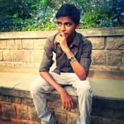 rakchamp profile