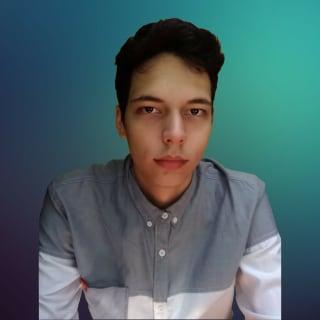 Douglas Lovera profile picture