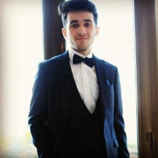 Alican Akca profile picture