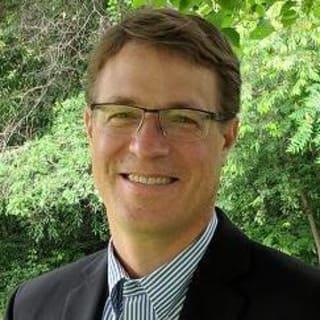 Jason Andrews profile picture