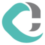 caperminttech profile
