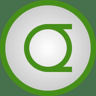 e_macdrivel profile