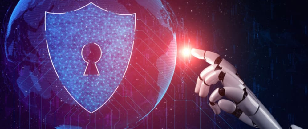 Cover image for Top 3 Emerging Technologies That Define 'Future' Cybersecurity!