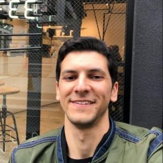 zOxta profile picture