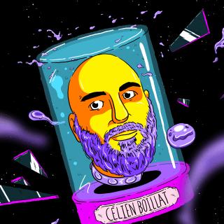 Célien Boillat🇨🇭 profile picture