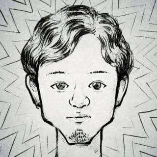 pak_lebah profile