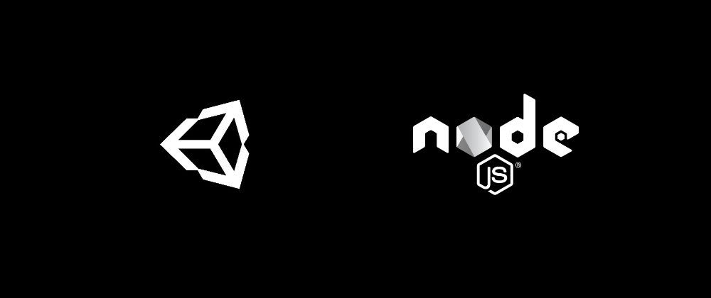 Cover image for Making a REST service using Node and Express to use with Unity - Part 3