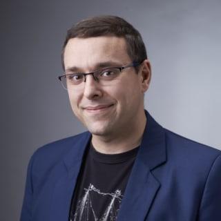 rafalpienkowski profile