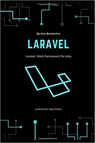 Laravel: Laravel For beginners