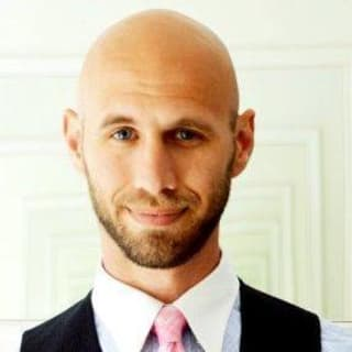 Vernon Hockney profile picture