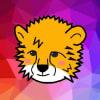 ku6ryo profile image