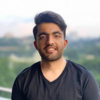 siddhantbhatia profile
