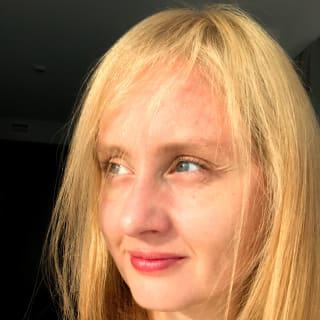 Maria Wachal profile picture