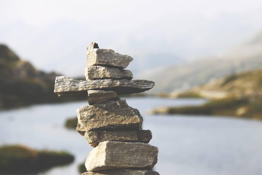 Load Balanced Websockets with Spring Cloud Gateway