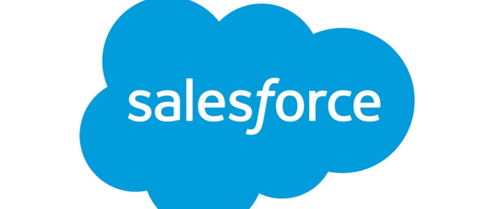 Cover image for Get Acquainted With Onshore Salesforce Development Services