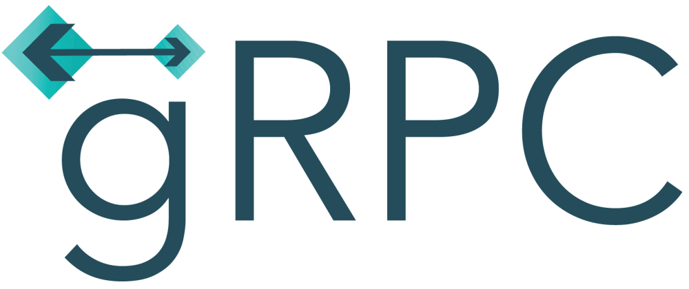 Cover image for gRPC in ASP.NET Core 3.0