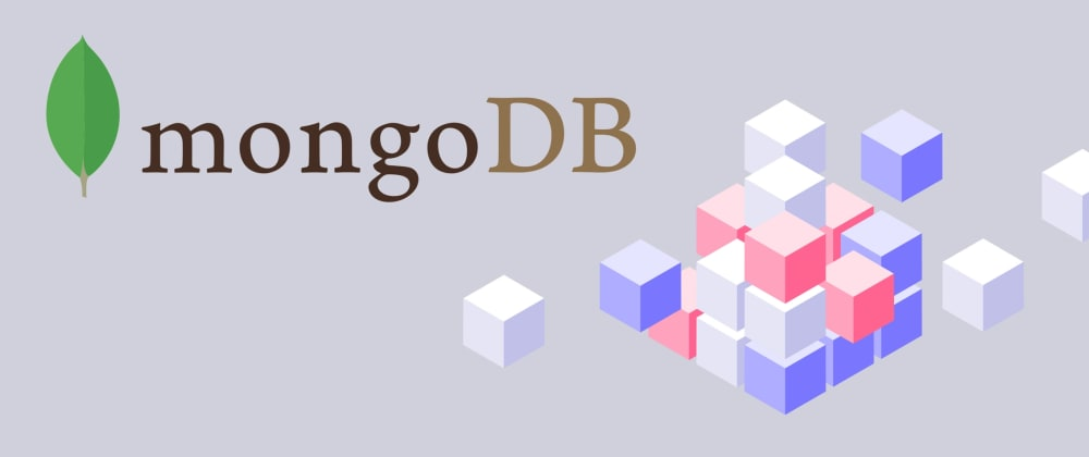 Cover image for Building MongoDB Dashboard using Node.js