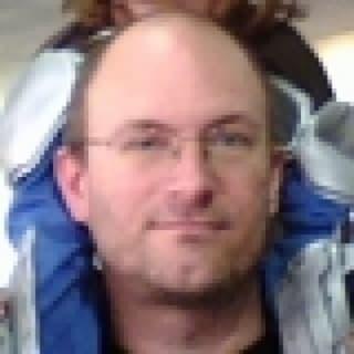 johndbro1 profile