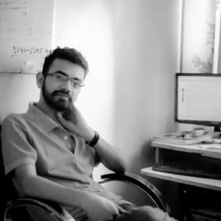 Abhinav Nigam profile picture