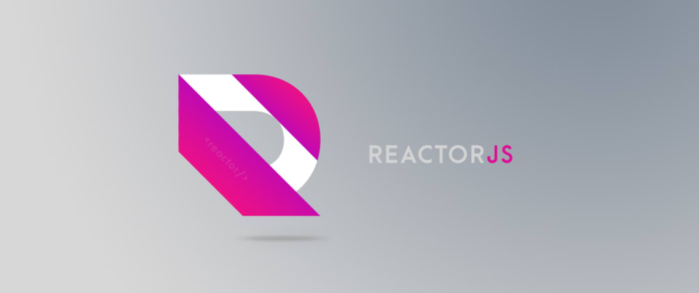 Cover image for How & Why i designed ReactorJS