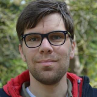 Gerbrand van Dieyen profile picture