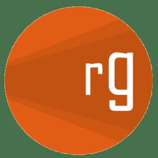 Reval Govender profile picture