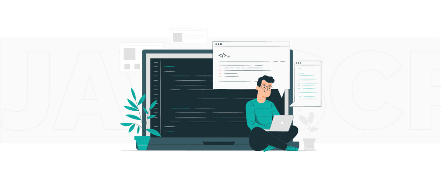 Why do startups choose JavaScript?