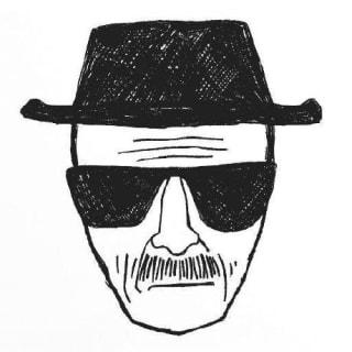Eldad Rudich profile picture