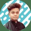 thevinitgupta profile image