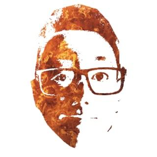 Andre Christoga profile picture