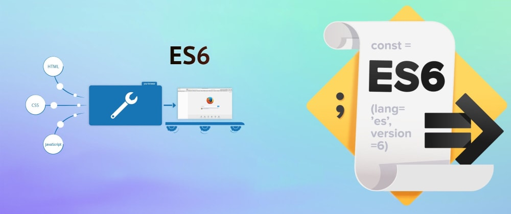 Cover image for Run JS ES6 & Reactjs in the browser.